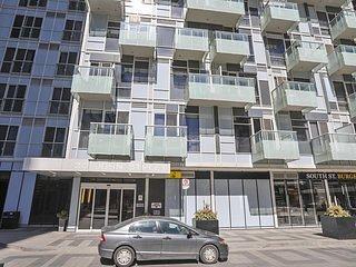 Luxury Condo on Front Street West II (218)