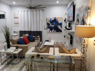 FABULOUS brand new 3000 sq ft. Smart house