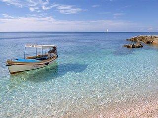 Acqua, Mare, Ambientazione esterna, Oceano, Natura