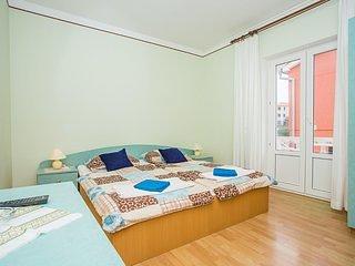 Interior, Dormitorio, Habitación, Pisos, Muebles