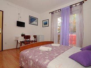 Meubelen, slaapkamer, binnen, kamer, Vloeren