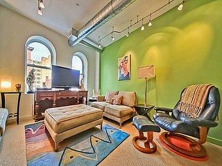 1123 Northwest Apartment #1005