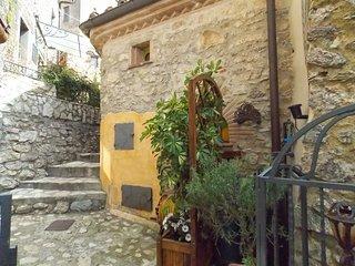 Casa Sissi_Camaiore_3