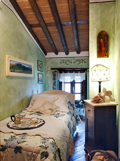 Casa Sissi_Camaiore_18