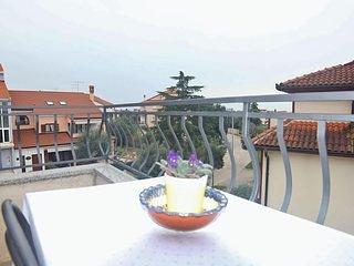 Telhado, pátio, varanda, cerâmica, coxim