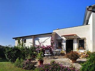 Casa Turiello