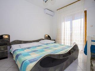 Camera da letto, Ambientazione interna, Mobilio, Letto