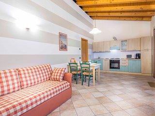 Masorini 2 (2 rooms apartment)