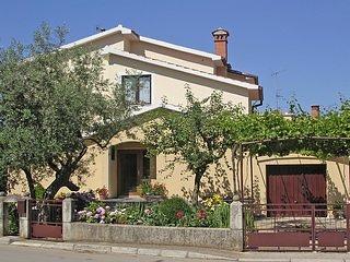 Casa, Costruire, Ambientazione esterna, Giardino, Arbor