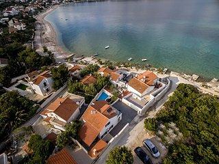 Villa Desire in Sevid