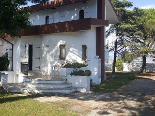 Casa Vacanze al Circeo