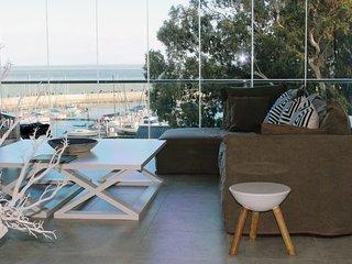 15 Gordonia - contemporary, modern and luxuriuos