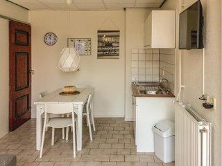 Appartement 3 - De Eekhof (HFR125)