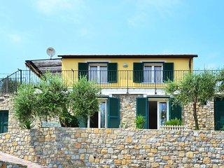 Villa Greta (PGI190)