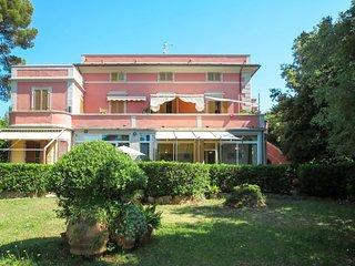 Casa Vacanza Porticciolo (CTG155)