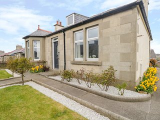 ARDLUI, enclosed garden, pet-friendly, in Whitehills