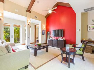 Pomegranate Cottage by Grand Cayman Villas and Condos