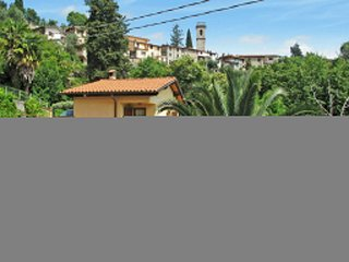 Casa Alba (CMA240)