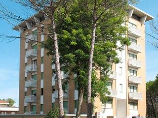 Residenz Torre Panorama (BIB678)