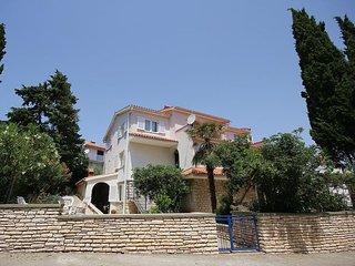 HOUSE IGOR