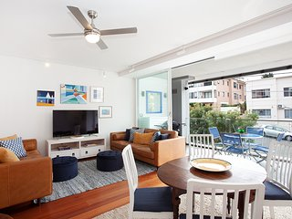 CONTEMPORARY COOGEE - Hosted by: L'Abode Accommodation