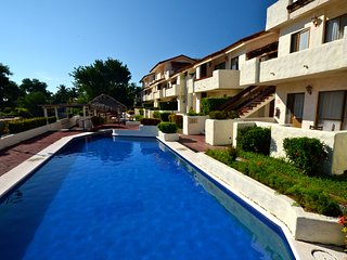 Lovely Villa Suite | 2 Outdoor Pools and 2 Wading Pools + Tennis Courts
