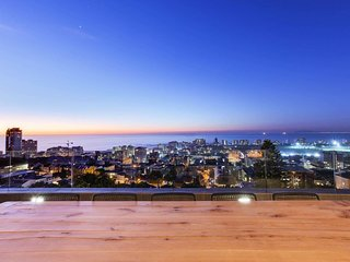 AC 4 Bedroom + 4 Bath Apartment with Swimming Pool Access - ********