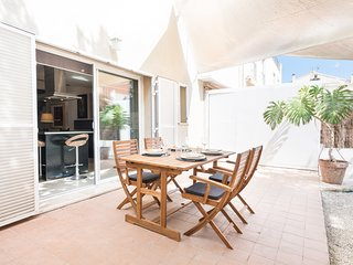 EVAMAS - Chalet for 4 people in Palma De Mallorca