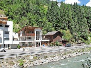 Haus Michael (KPL634)