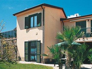 Villaggio Le Margherite (SLR264)