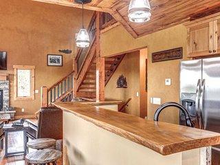 USA long term rental in South Dakota, Lead