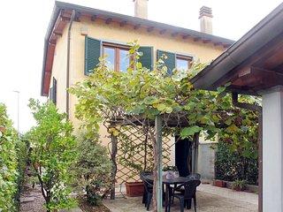 Casa Manuel (LIA150)