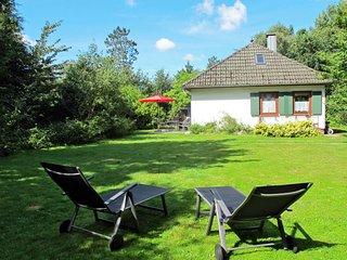 Haus Friedrichsen III (LGH102)