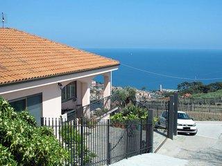 Casa la Pineta (SLR112)