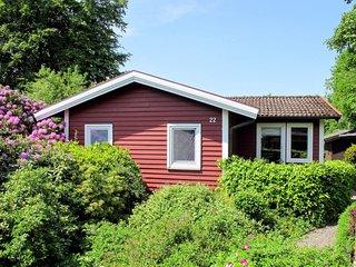 Haus Amselweg (WGT120)