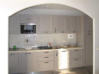 Casa Matilde (SBM131)