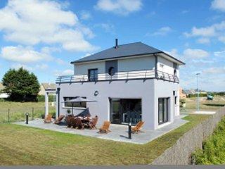 Ferienhaus (PIP402)
