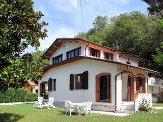Casa Beani (SAC360)