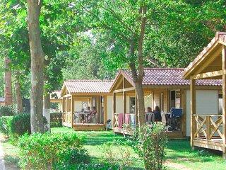 Village Vacances (AGL253)