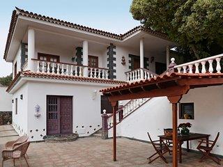 Finca El Castillo (BUV133)