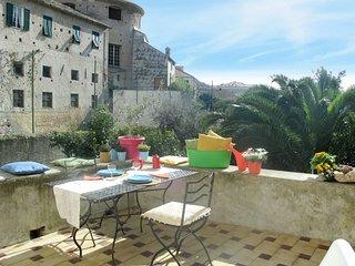 Casa di Camillo (FLG216)