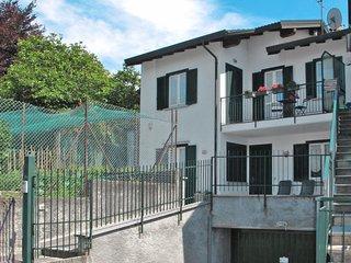 Casa Gia (BLL240)