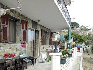 Casa Michelotti (SRM270)