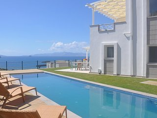 3 bedroom Villa with Pool, Air Con and WiFi - 5790955