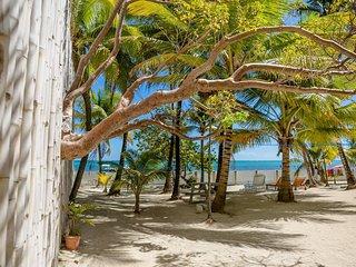 Babylon Beach (Villa 3)