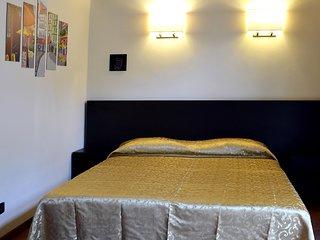 AC 1 Bedroom + 1 Bath Apartment - ********