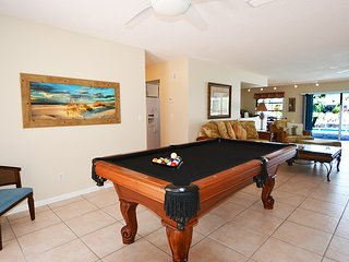New!!! A Little Bit of Paradise in Cape Coral