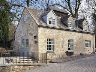 Queens Cottage; Sudeley Castle, Cotswolds - Sleeps 4+2, Sudeley Castle, Cotswold