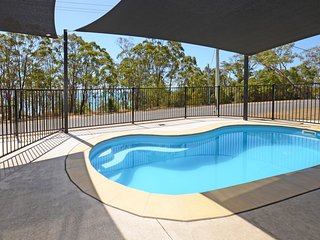 Holiday in Style - Hervey Bay