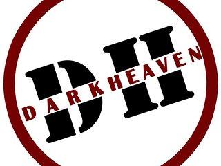 Dark Heaven Hotel Arugambay